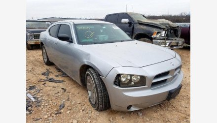 2008 Dodge Charger SE for sale 101295901