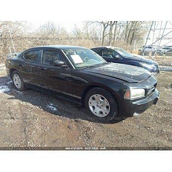 2008 Dodge Charger SE for sale 101297351