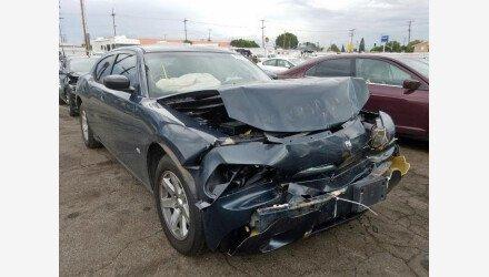 2008 Dodge Charger SE for sale 101300450