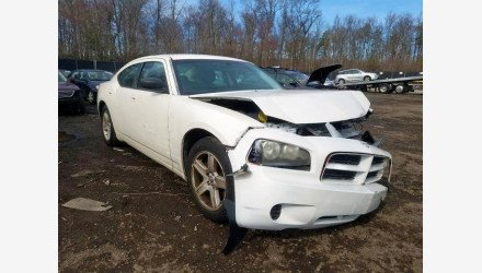 2008 Dodge Charger SE for sale 101302728