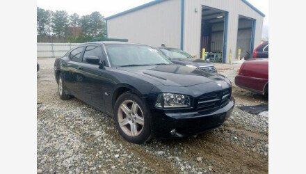 2008 Dodge Charger SE for sale 101304631