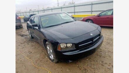 2008 Dodge Charger SE for sale 101307796