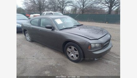2008 Dodge Charger SE for sale 101324897