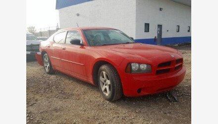 2008 Dodge Charger SE for sale 101327791