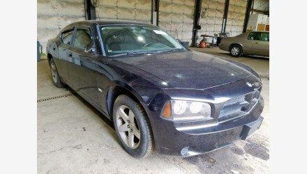 2008 Dodge Charger SE for sale 101327973