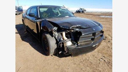 2008 Dodge Charger SE for sale 101329396