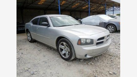 2008 Dodge Charger SE for sale 101331825