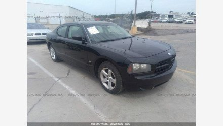 2008 Dodge Charger SE for sale 101332769