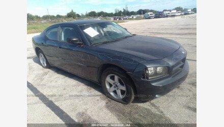 2008 Dodge Charger SE for sale 101332778