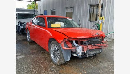 2008 Dodge Charger SE for sale 101346658