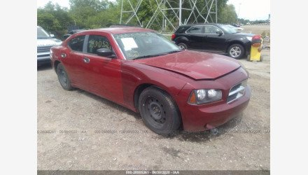 2008 Dodge Charger SE for sale 101346860