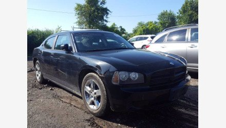 2008 Dodge Charger SE for sale 101347709
