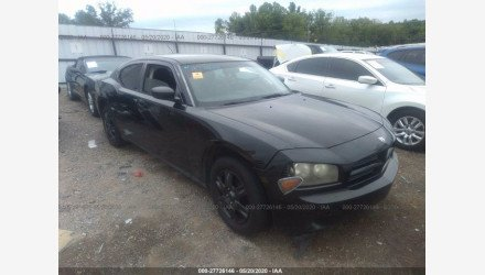 2008 Dodge Charger SE for sale 101349773
