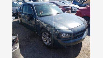 2008 Dodge Charger SE for sale 101359684
