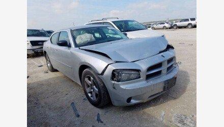 2008 Dodge Charger SE for sale 101359734