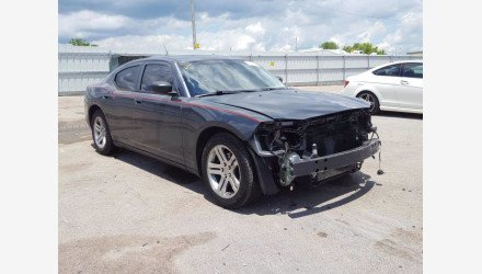2008 Dodge Charger SE for sale 101361690
