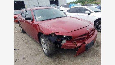 2008 Dodge Charger SE for sale 101362667