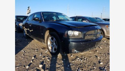 2008 Dodge Charger SE for sale 101409718