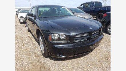 2008 Dodge Charger SE for sale 101410442