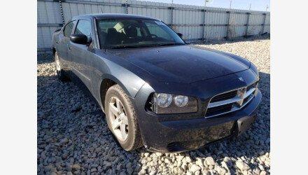 2008 Dodge Charger SE for sale 101413114