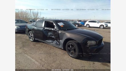 2008 Dodge Charger SE for sale 101451427