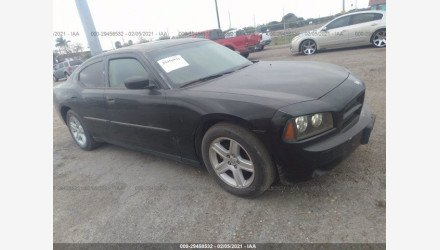 2008 Dodge Charger SE for sale 101453145
