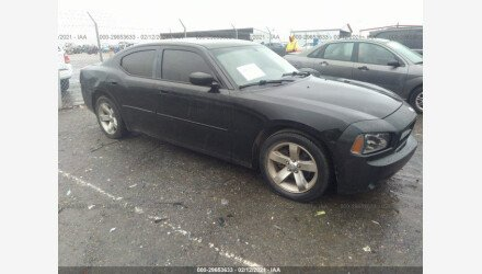 2008 Dodge Charger SE for sale 101456943