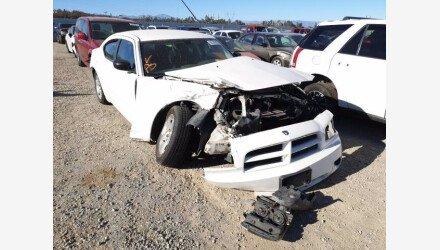 2008 Dodge Charger SE for sale 101459989