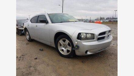 2008 Dodge Charger SE for sale 101460030