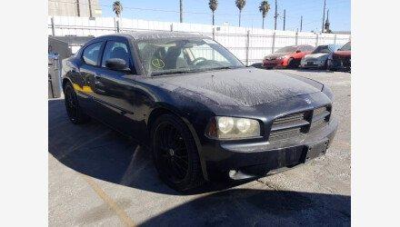 2008 Dodge Charger SE for sale 101460962