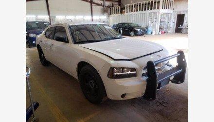 2008 Dodge Charger SE for sale 101461591