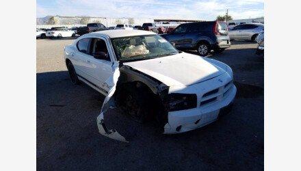 2008 Dodge Charger SE for sale 101468601