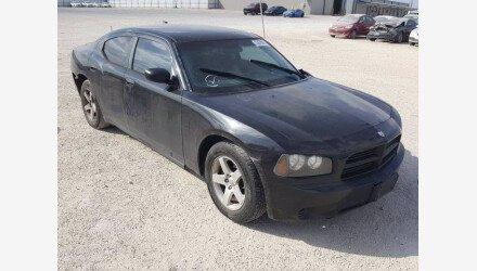 2008 Dodge Charger SE for sale 101468604
