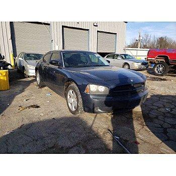 2008 Dodge Charger SE for sale 101504640