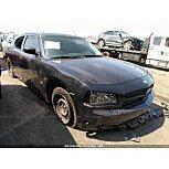 2008 Dodge Charger SE for sale 101628632