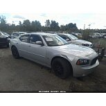 2008 Dodge Charger R/T for sale 101629137