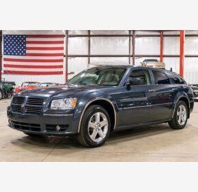 2008 Dodge Magnum for sale 101285087
