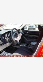 2008 Dodge Magnum SE for sale 101326160