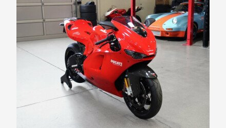 2008 Ducati Desmosedici RR for sale 200677589