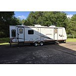 2008 Dutchmen Adirondack for sale 300195808