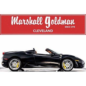 2008 Ferrari F430 for sale 101351289