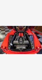 2008 Ferrari F430 Spider for sale 101369361