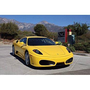 2008 Ferrari F430 for sale 101398517