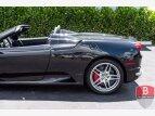 2008 Ferrari F430 Spider for sale 101559392