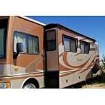 2008 Fleetwood Bounder for sale 300178116
