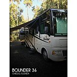 2008 Fleetwood Bounder for sale 300211908