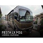 2008 Fleetwood Fiesta for sale 300216455