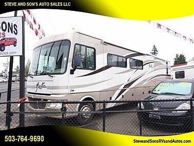 2008 Fleetwood Fiesta for sale 300265426