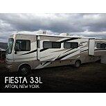 2008 Fleetwood Fiesta for sale 300294750