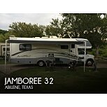2008 Fleetwood Jamboree for sale 300189599